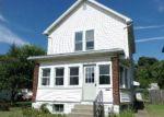 Foreclosed Home en CHURCH ST, Logan, OH - 43138