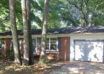 Foreclosed Home en FOXWOOD DR, Garner, NC - 27529