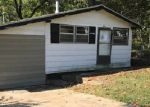 Foreclosed Home en OAK DR, De Soto, MO - 63020