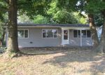 Foreclosed Home in ALTAVIA DR, Hazelwood, MO - 63042