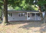 Foreclosed Home en ALTAVIA DR, Hazelwood, MO - 63042