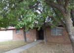 Foreclosed Home en E PINE ST, Silver City, NM - 88061