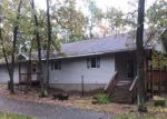 Foreclosed Home en COUNTY ROAD 103, Crosslake, MN - 56442