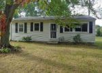 Foreclosed Home en TAPPER RD, Barberton, OH - 44203
