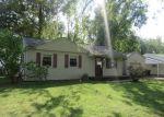 Foreclosed Home en DETROIT ST, Beech Grove, IN - 46107
