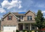 Foreclosed Home en ZACHARY LN, Noblesville, IN - 46062