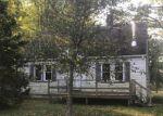 Foreclosed Home en STATE ROUTE 161, Centralia, IL - 62801