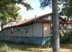 Foreclosed Home in COUNTY ROAD 3205, Campbell, TX - 75422