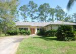 Foreclosed Home en PEPPERDINE DR, Palm Coast, FL - 32164