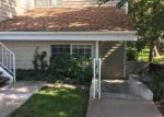 Foreclosed Home in S MAIN ST, Bountiful, UT - 84010
