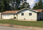 Foreclosed Home en E 1ST ST, Mountain Home, AR - 72653