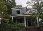 Foreclosed Home en MARKET ST, Wilmington, NC - 28401