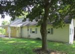 Foreclosed Home en LOSHES RUN RD, Duncannon, PA - 17020
