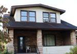 Foreclosed Home en EARL AVE, New Kensington, PA - 15068