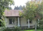 Foreclosed Home en ARMAN HILL RD, Powhatan Point, OH - 43942