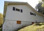 Foreclosed Home en CROWE RD, Independence, KY - 41051