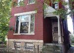 Foreclosed Home en E 15TH ST, Covington, KY - 41011