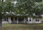 Foreclosed Home en MOHAWK RD, Smiths Grove, KY - 42171