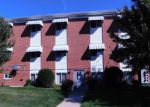 Foreclosed Home en COACH DR W, Dayton, OH - 45440