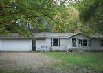 Foreclosed Home en GLYN RD, Woodruff, WI - 54568