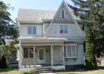 Foreclosed Home en BALDWIN ST, Sharon, WI - 53585