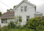 Foreclosed Home en 26TH AVE, Mauston, WI - 53948
