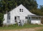 Foreclosed Home en 1ST DR, Oxford, WI - 53952