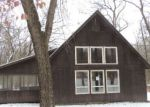 Foreclosed Home en WILLOW RD, Eleva, WI - 54738