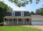 Foreclosed Home en SHERWOOD CIR, Ridgeway, VA - 24148