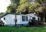 Foreclosed Home en HESTERLINE LN, Gordonsville, VA - 22942