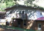 Foreclosed Home en ZOLLICOFFER RD, Livingston, TN - 38570