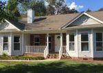 Foreclosed Home in MOSSBOROUGH DR, Lexington, SC - 29073