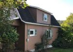 Foreclosed Home en CHESTNUT ST, Davidsville, PA - 15928