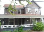 Foreclosed Home en S WALNUT AVE, Sidney, OH - 45365