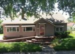 Foreclosed Home in S MAIN ST, Gallatin, MO - 64640