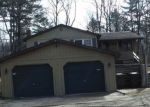 Foreclosed Home in S MELITA RD, Sterling, MI - 48659