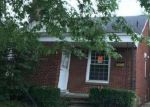 Foreclosed Home in BEAUFAIT ST, Harper Woods, MI - 48225