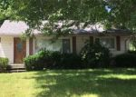 Foreclosed Home en WASHINGTON ST, Algonac, MI - 48001