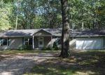 Foreclosed Home en JENNY LN, Stanwood, MI - 49346
