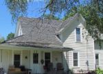 Foreclosed Home in E MAPLE ST, Edgewood, IA - 52042