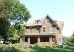 Foreclosed Home en W NORTH ST, Calmar, IA - 52132