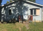 Foreclosed Home en PRATT ST, Jeffersonville, IN - 47130