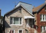 Foreclosed Home in S HERMITAGE AVE, Chicago, IL - 60609