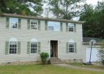 Foreclosed Home en VALLEY VIEW DR, Rocky Face, GA - 30740