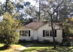 Foreclosed Home en MOORE ST, Sylvester, GA - 31791