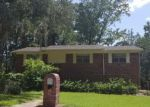 Foreclosed Home en ROSEMARY TER, Tallahassee, FL - 32303