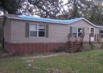 Foreclosed Home en CR 624A, Bushnell, FL - 33513