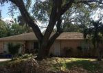 Foreclosed Home en 15TH AVE, Vero Beach, FL - 32962