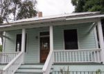 Foreclosed Home en 11TH ST, Lakeport, CA - 95453