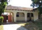 Foreclosed Home in E 95TH ST, Los Angeles, CA - 90003